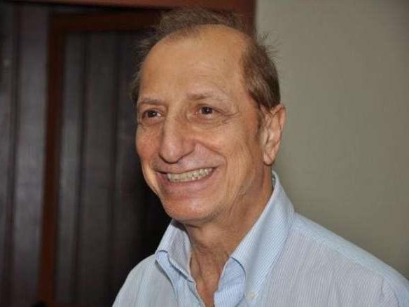 Pippo Franco