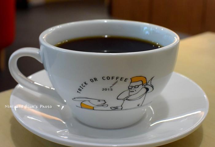 神岡小幸福咖啡33