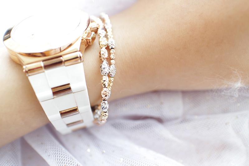 Toko Perhiasan Online