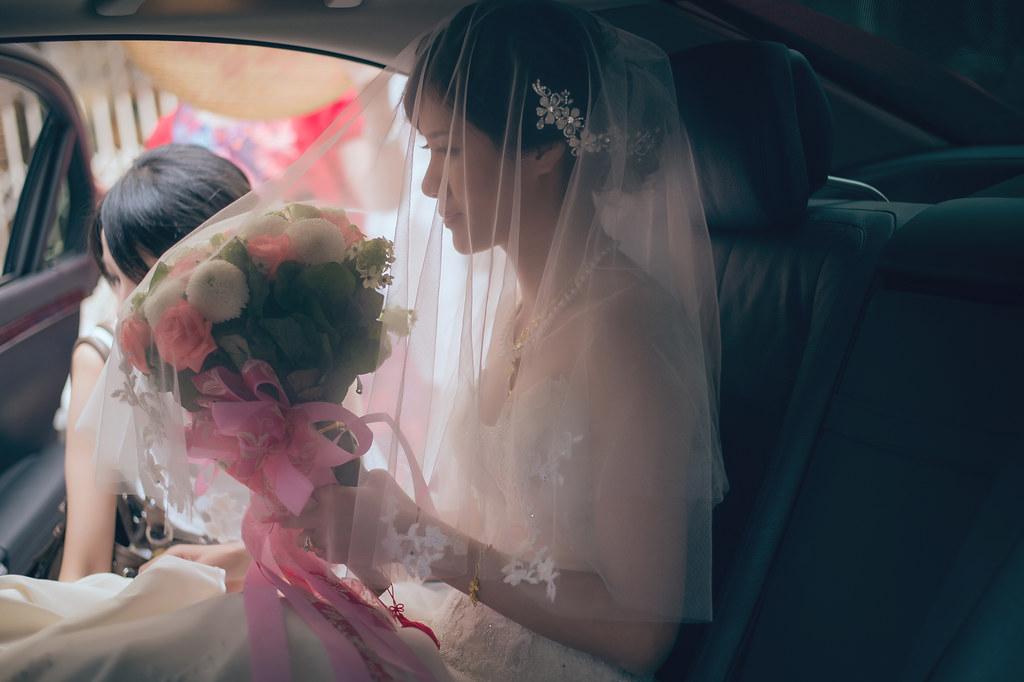 20150726維多利亞酒店婚禮記錄 (665)