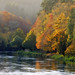 The River Tay by eric robb niven