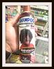 Jimmy Morales Shampoo
