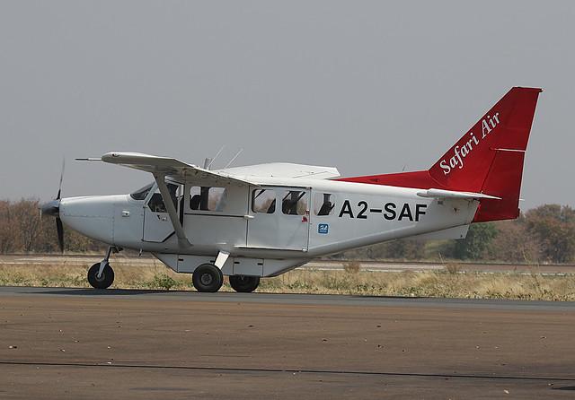 A2-SAF