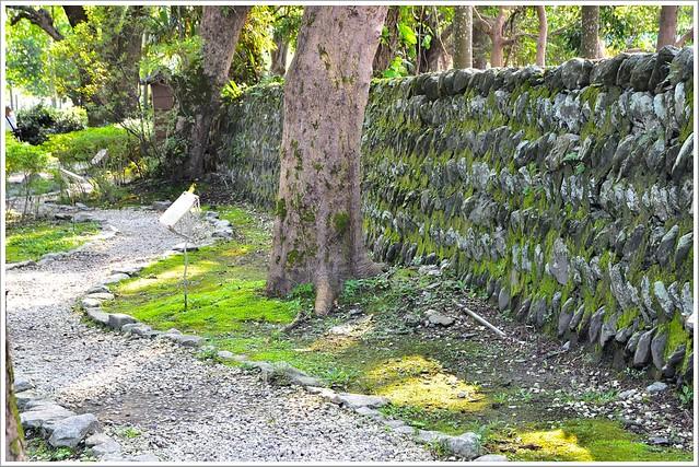 宜蘭設治紀念館-宜蘭市歷史景點007-DSC_4225