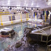 Seattle Aquarium heating efficiency upgrade by Puget Sound Energy