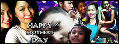 facebookCoverQuezonMothersDay