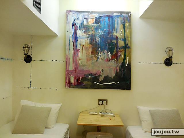 20151010hotel (5)