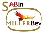 sabinmillerbev