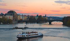 Prague Trip 2015