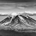 Mt. Rainier by 5816OL