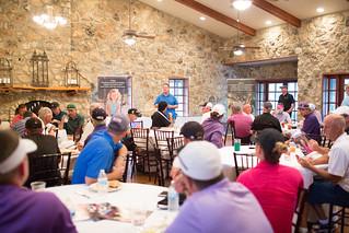 Arms_of_Hope_San_Antonio_Golf_2015-113
