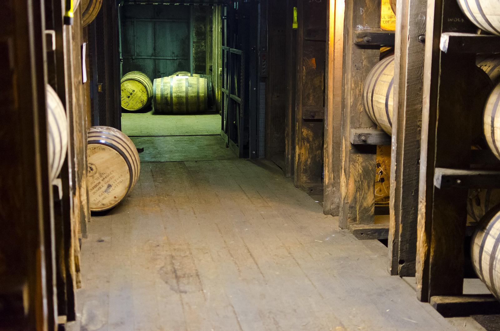 Other Barrels