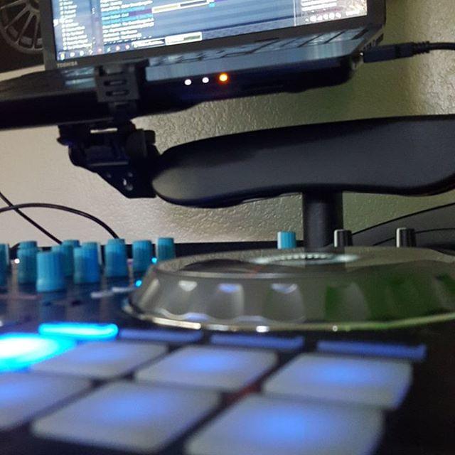 #djlife #mixmasterace #InThaMix