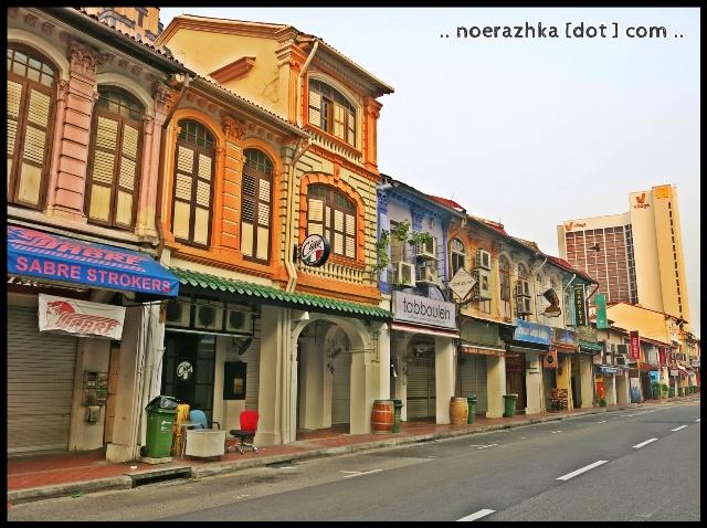 Arab_Street_4
