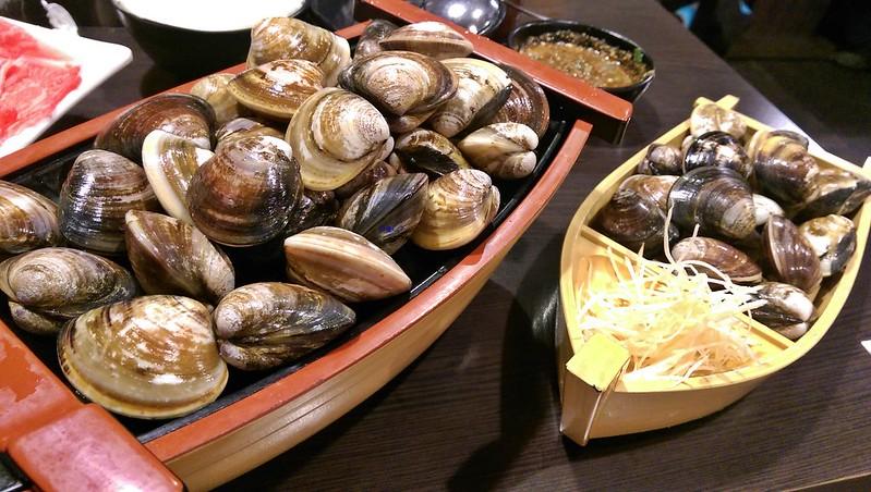 正官木桶鍋-新鮮上桌-17度C隨拍 (25)