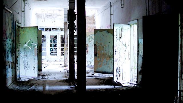 Beelitz-Heilstätten_Lungenklinik_2015-49
