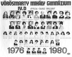 1980 4.d