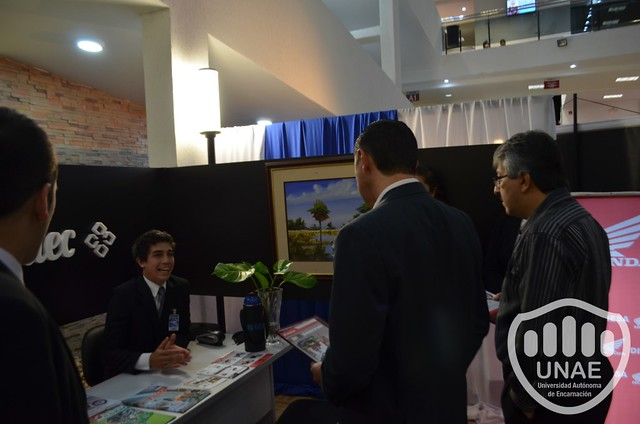 15-11-20 II CONGRESO DE CONTABILIDAD MARKETING Y EMPRESAS (17) (Copiar)