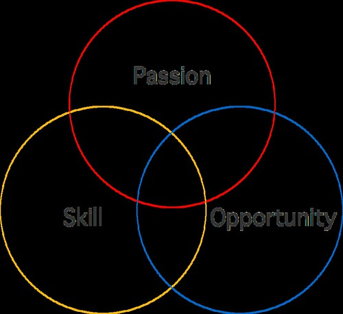 passion-skill-opportunity