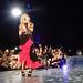 Madonna Sportpaleis mashup item