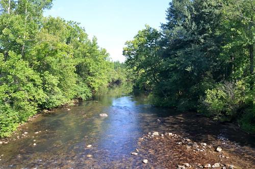trees water virginia nikon va smithriver d7000 tamron18270 nikond7000 fieldaleva tamron18270f3563diiivcpzd