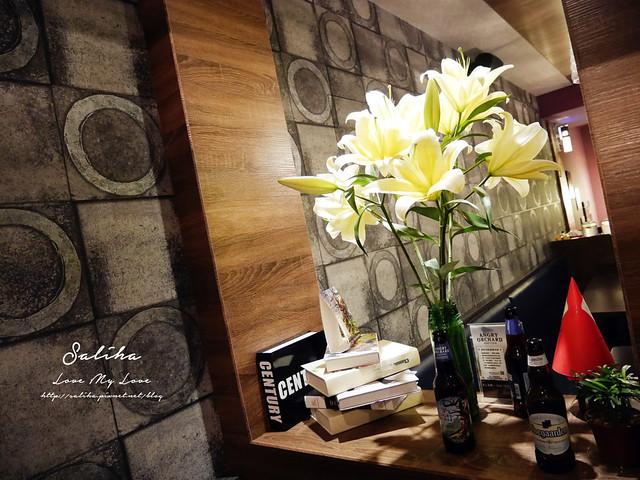 台北平價好吃義大利麵餐廳推薦 (6)