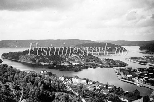 Halden 1940-1945 (354)