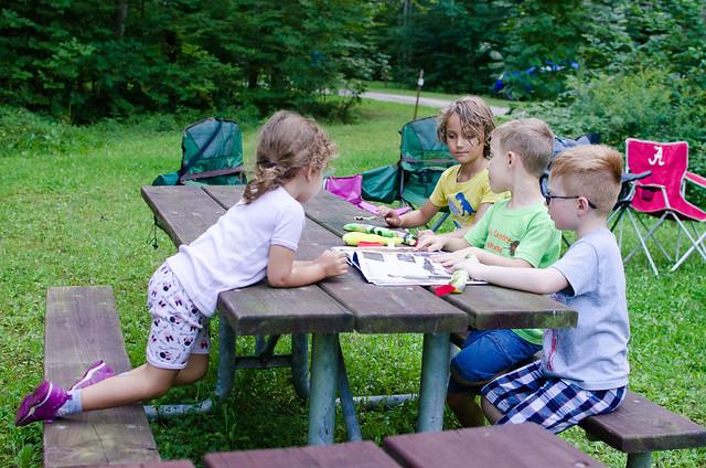 20160819-Camping-0959