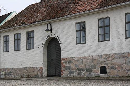 Fredrikstad Festning (142)