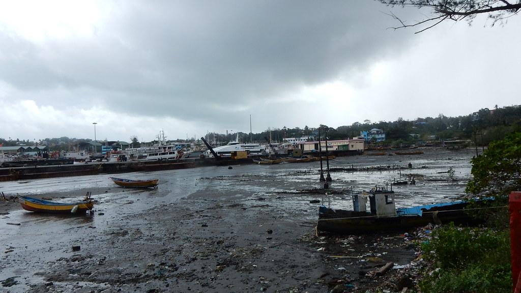 Port blair andaman and nicobar islands india around - Port blair andaman and nicobar islands ...