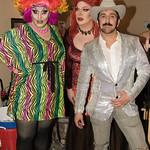 Bonkerz with Katya Glen and Raven 0041