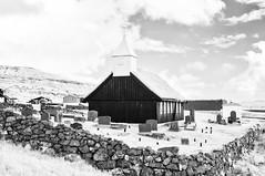 Église du Nord