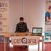 Federacion Autismo Madrid Feria Tecnologia y Autismo TrasTEA2017_20170209_Cesar LopezPalop_18