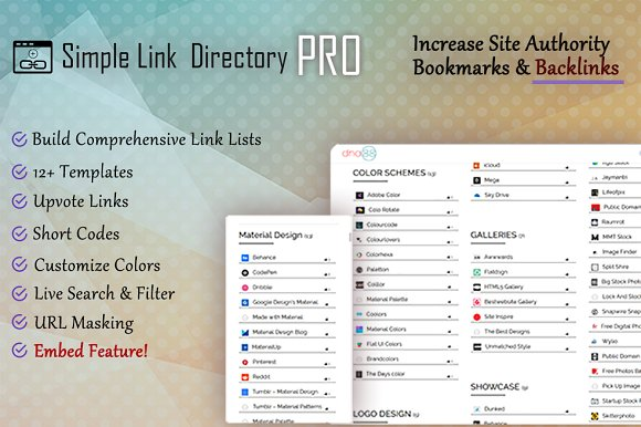 simply_link_directory_mockoup-