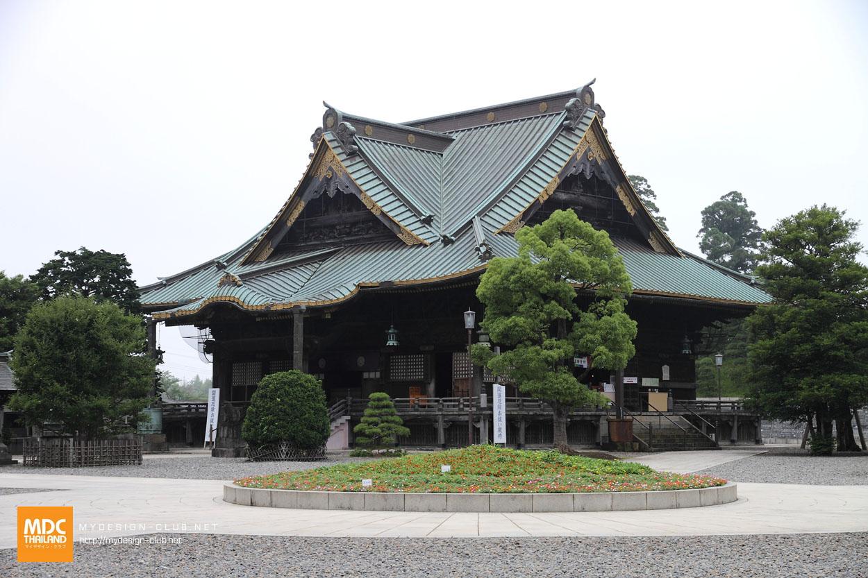 MDC-Japan2015-704