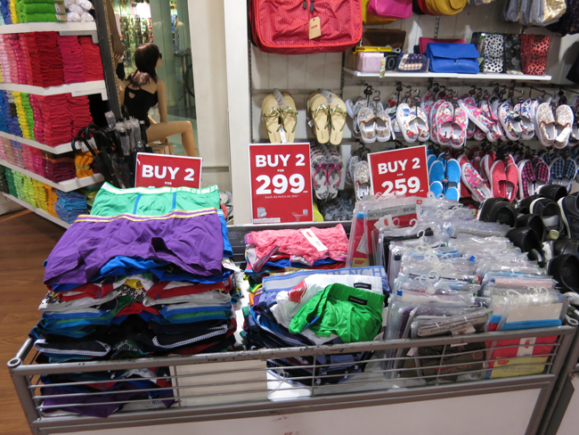 robinsons red hot sale 9