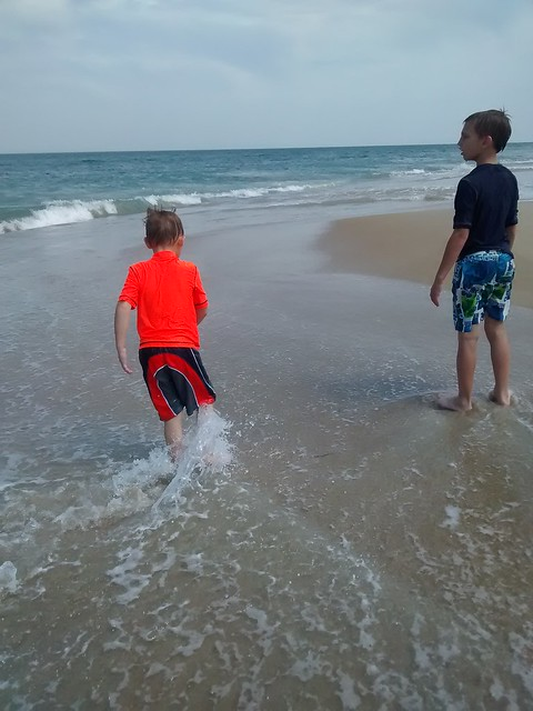 July 9 2015 Outer Banks (32)