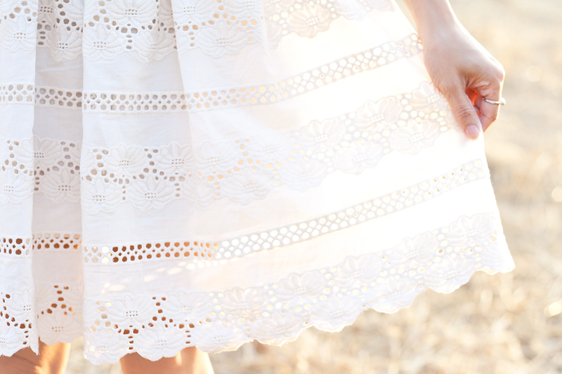 03-crochet-eyelet-dress-cream-sf-fashion-style