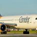 Condor Boeing 767-300/ER / D-ABUS / YYZ/CYYZ by Adam Tetzlaff Aviation