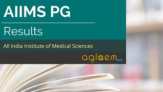 AIIMS PG Result 2016 - AIIMS PG January 2016 Results