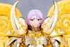 [Comentários]Saint Cloth Myth EX - Soul of Gold Mu de Áries 20934708090_0dc3e645c7_t