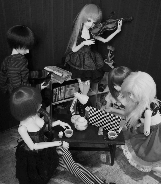 ~ Littlefee/dollzone Eiko [07/11. p14]~  - Page 13 20954467050_de4a9b2a96_o