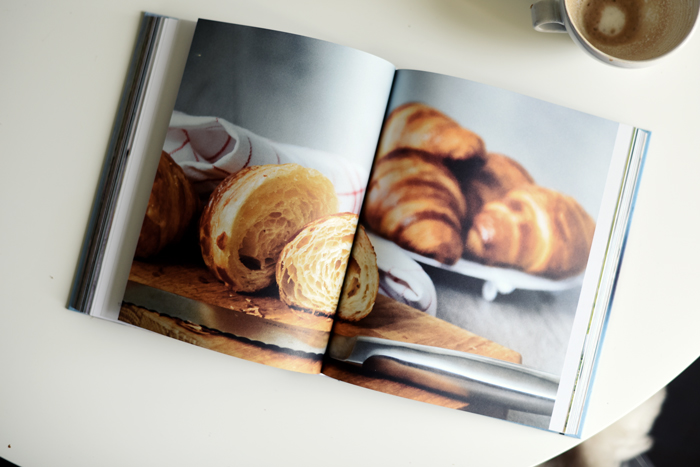 croissantit-(6-of-6)