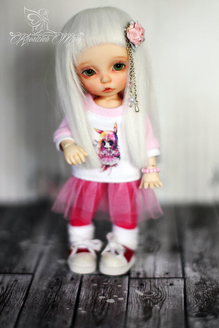 Dolls1117