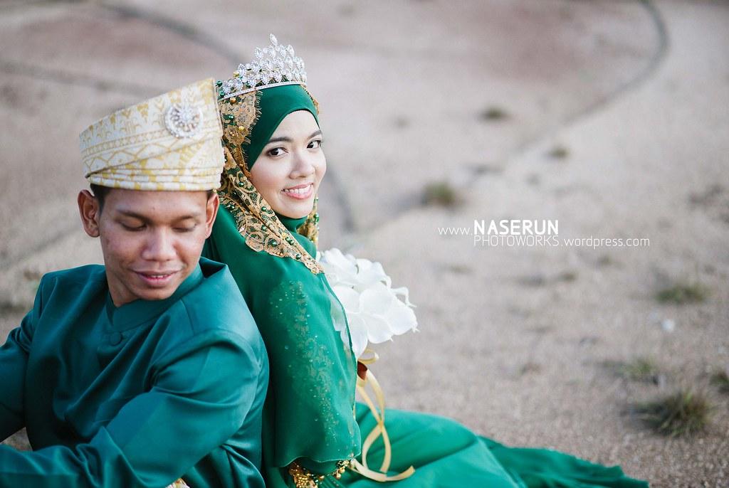 Najwa+Mus 89