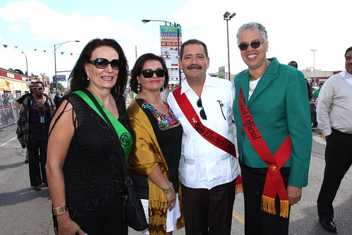 2015 Mexican Independence 26 (11)
