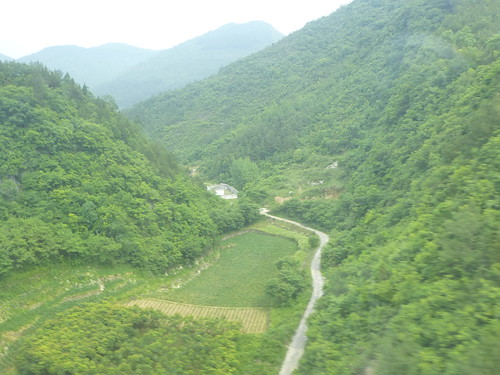 CH-Hefei-Chengdu (33)
