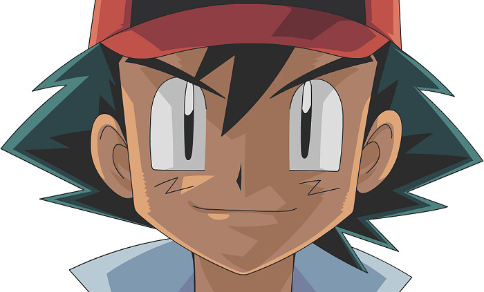 POKÉMON NEWS: Fábio Lucindo permanece sendo a voz do personagem Ash!