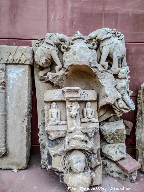 Morena Museum (8)