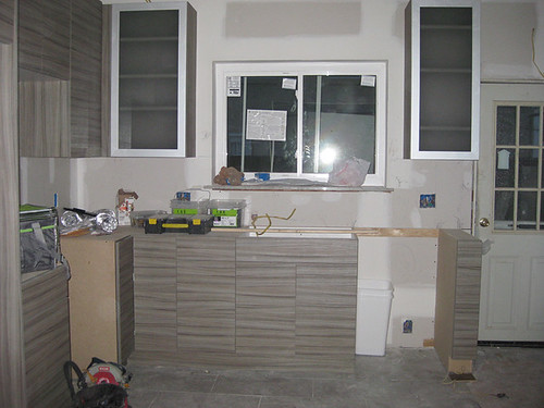 kitchen_cabinets2